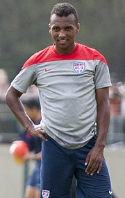 Julian Green cropped (15096232789).jpg