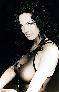 Julie Strain 1.JPG