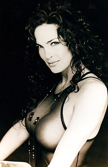 Description de l'image  Julie Strain 1.JPG.