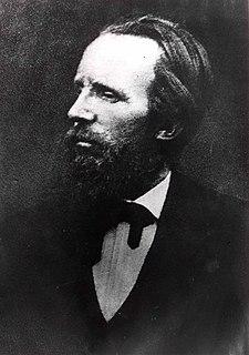 Julius Bahnsen German philosopher