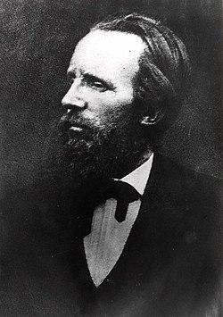 Julius Bahnsen.jpg