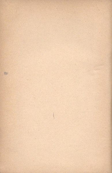 File:Juliusz Kaden-Bandrowski - Życie Chopina.pdf