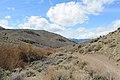Jumbo Grade Trail - panoramio (5).jpg