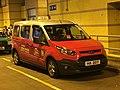 Jumbo Taxi HA207(Urban Taxi) 01-10-2017.jpg