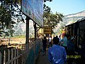 Jummapatti Station - panoramio.jpg