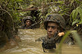 Jungle training pushes Marines to limit 140621-M-PJ295-027.jpg