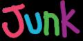 Junk logo.png