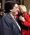 Justice Elena Kagan. (5388876139).jpg