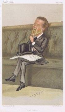Justin McCarthy Vanity Fair 1885-05-23.jpg