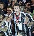 Juventus Coppa Italia 2017 - Mario Mandžukić.jpg