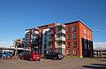 Jyväskylä - Åströminkatu 3.jpg