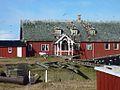 Kårøya 01.jpg