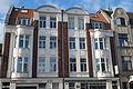 Köln-Bayenthal Bonner Straße 262–264 6.JPG