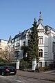Köln Volksgarten Straße 40.JPG