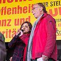 Köln stellt sich quer - Tanz die AfD -2708.jpg