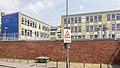 Königin-Luise-Schule, Köln-6800.jpg