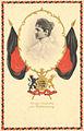 Königin Charlotte von Württemberg Postkarte.jpg