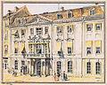 Königliches Postgebäude, Königsstr. 60-C81.jpg