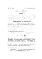 Körper- und Galoistheorie (Osnabrück 2018-2019)Vorlesung26.pdf