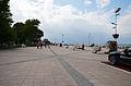 Kühlungsborn, Blick über die Promenade-West (1).JPG