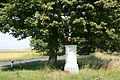 Kříž na Starých vinohradech.jpg