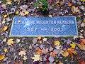 K-Hepburn-gravestone.jpg