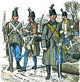 K.u.k. Infanterie 1864.jpg