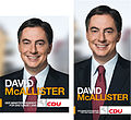 KAS-McAllister, David-Bild-39326-1.jpg