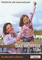 KAS-Mohr-Lüllmann, Rita-Bild-38671-1.jpg