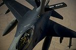 KC-135 Refueling mission over Iraq 110428-F-DT527-191.jpg