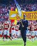 KC Chiefs vs Jacksonville Jaguars 2016.jpg