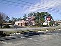 KFC, N. Ashley St., Valdosta.JPG