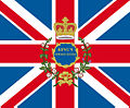 KGL-flag.jpg