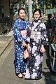 KIMONO GORLS IN TOKYO A.jpg