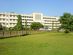 Center For Neurosciences Rock Island Il