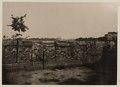 KITLV 40024 - Kassian Céphas - Reliefs on the terrace of the Shiva temple near the stairs to the Ganeshakapel of Prambanan near Yogyakarta - 1889-1890.tif
