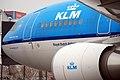 KLM Airbus A330-200 PH-AOB (409927443).jpg