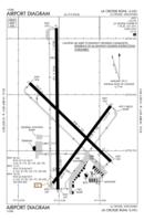 KLSE Airport Diagram.png