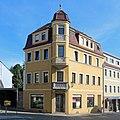 KM Bautzner Str 35.jpg