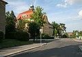 KM Lessingschule.jpg