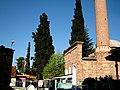 KOCANAİP CAMİSİ - panoramio (3).jpg