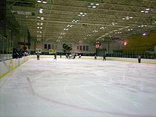 KSU Ice Arena1.JPG