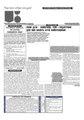 KV-15-2014.pdf