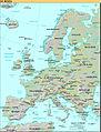 Kaart Europa.jpg