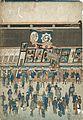 Kabuki Theatre Kawarazakiza LACMA M.2000.105.36a-c (2 of 3).jpg