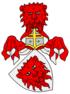 Kahlden-St-Wappen-rot.png
