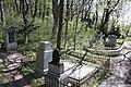 Kahlenberg_Friedhof.JPG