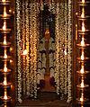 Kailasapuram ayya temple.jpg