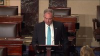 File:Kaine Talks SCOTUS Nomination- We Cannot Blind Ourselves To How Our Actions Are Perceived.webm
