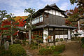 Kajokan Tatsuno03n4592.jpg
